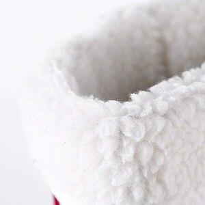 Image 5 - Podgrzewany typ wtyczki elektryczny ciepły ogrzewacz do stóp zmywalne ustawienia sterowania ciepłem cieplejsza poduszka termiczny ogrzewacz do stóp masaż