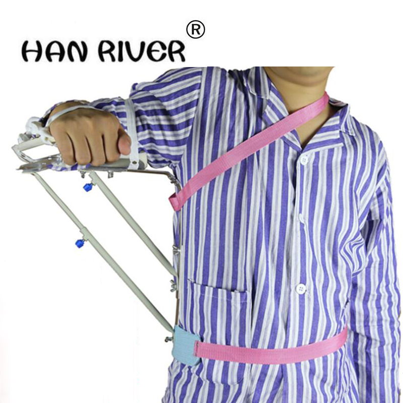 HANRIVER With afixed bracket shoulder pomelo rehabilitation off orthopaedic orthotics shoulder shoulder joint of humerus fractur