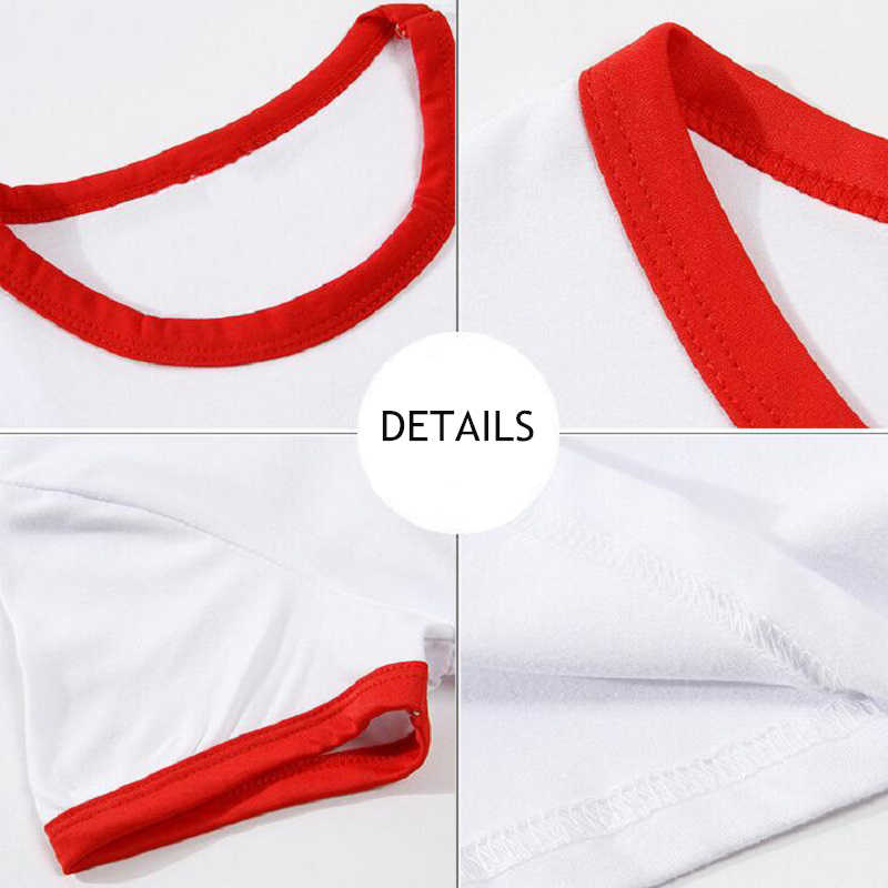Летние топы 2019, футболка для девочек с пряностями женская футболка harajuku Женская Эстетическая одежда 80 s 90 s Футболка женская белая модная футболка