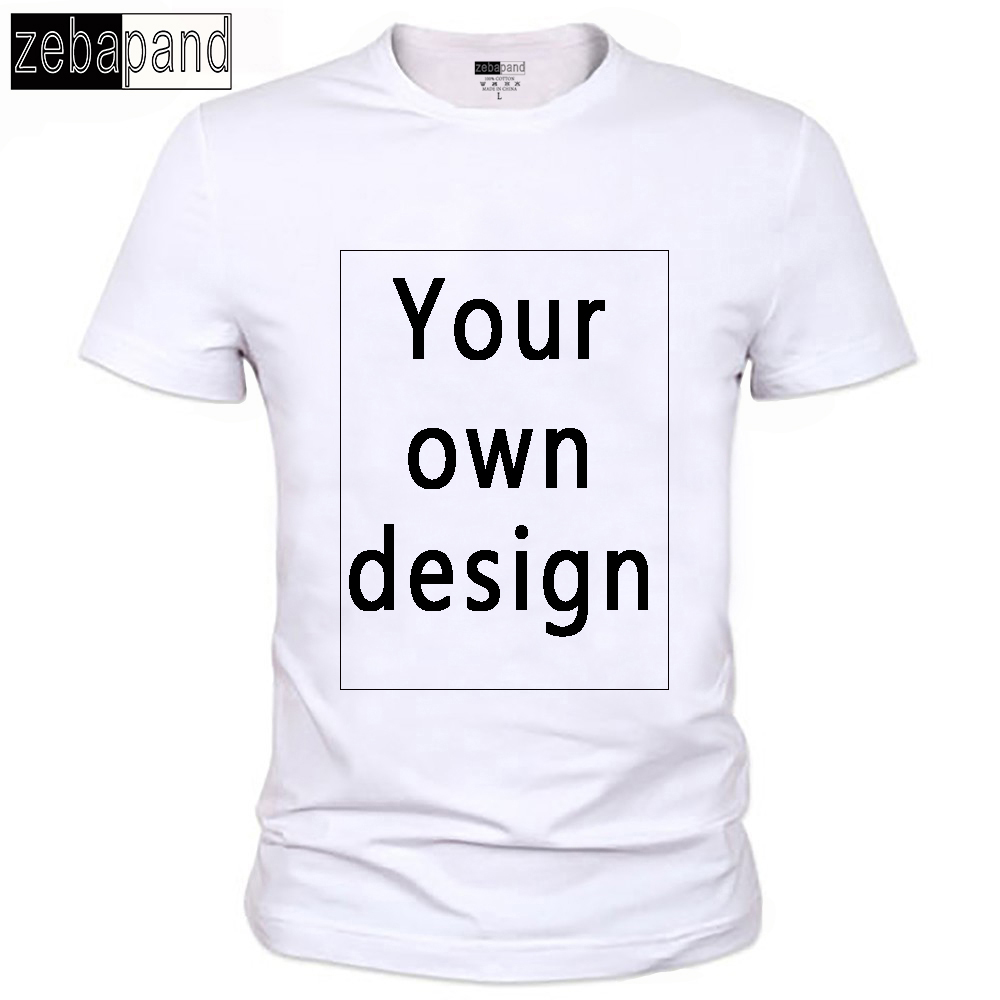 Cheap fast custom t shirts is shirt Printing your own t shirts