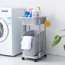 Корзина для грязной одежды, корзина для хранения одежды, пластиковая корзина для белья, корзина для грязной одежды, корзина для ванной, полка