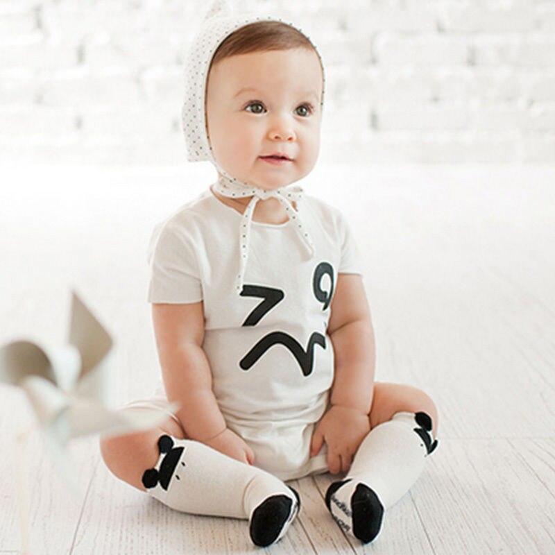 Winter-Cotton-Animals-baby-socks-Printed-Knee-High-Baby-Sock-Boy-Girl-Children-Socks-Anti-Slip-Cartoon-Cat-Leg-Warmers-3