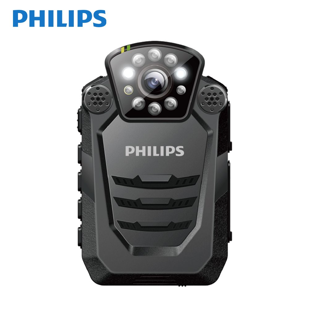 Philips VTR8200 Police Body Cam Infrared Law enforcement assistant HD Voice Recorder Security Worn Camera 1080P  Night Vision caterham 7 csr