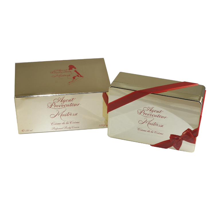 Agent Provocateur Maitresse PERFUMED B/C 5.07 oz / 150 ml For Women By Agent Provocateur кардиган quelle b c best connections by heine 8788