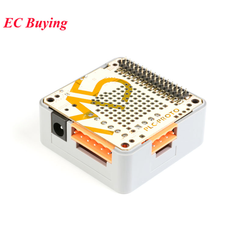 M5Stack Official Mini Relay Unit DC 3A@30V & AC 3A@220V with