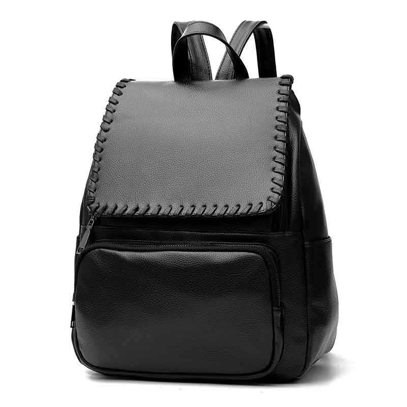 Popular Cheap Cool Backpacks-Buy Cheap Cheap Cool Backpacks lots ...