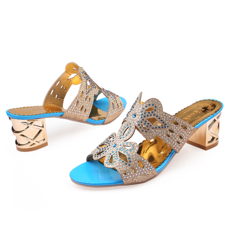 new fashion rhinestone cut-outs women square heel party sandals with butterfly - free shipping! New Fashion Rhinestone cut-outs Women Square Heel Party Sandals with Butterfly – Free Shipping! HTB1iAXjRVXXXXcTXFXXq6xXFXXXI