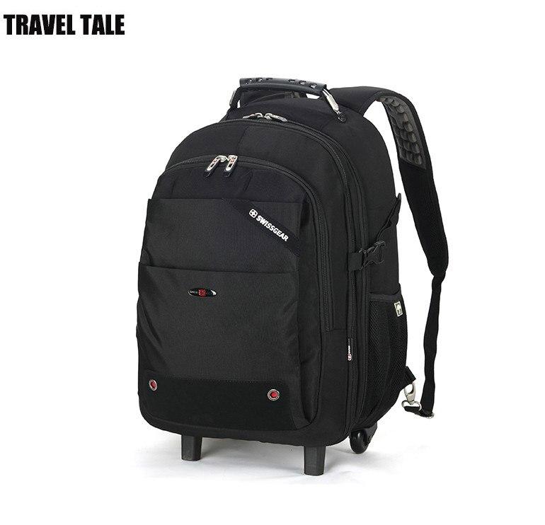 Какой рюкзак выбрать для поездки рюкзак медведково купить екатеринбург