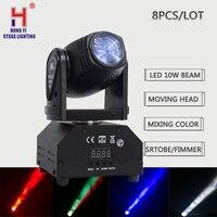 https://ae01.alicdn.com/kf/HTB1iAYOXRGw3KVjSZFDq6xWEpXao/Cree-10-W-RGBW-4in1-LED-Mini-Moving-Head-Beam-Light-professional-stage-Dj-Dj-Disco.jpg