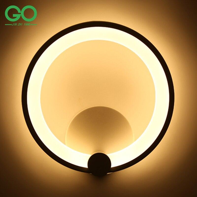 Acquista all'ingrosso online letto luce da grossisti letto luce ...
