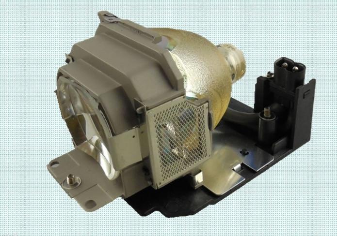 LMP-E190 Original Replacement for Sony VPL-ES5 VPL-EW5  VPL-EX5 VPL-EX50 Projector Lamp original projector lamp lmp e190 for sony vpl es5 vpl ex5 vpl ex50 vpl ew5