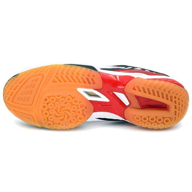 beb6e6687c40fd placeholder Original Mizuno WAVE FANG SS2 SLIM badminton shoes for men women  anti-shipper breathable sports
