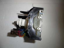 DT00341 original projector lamp for CP-HX3000 3M MP8775 Proxima DP6860  LP800
