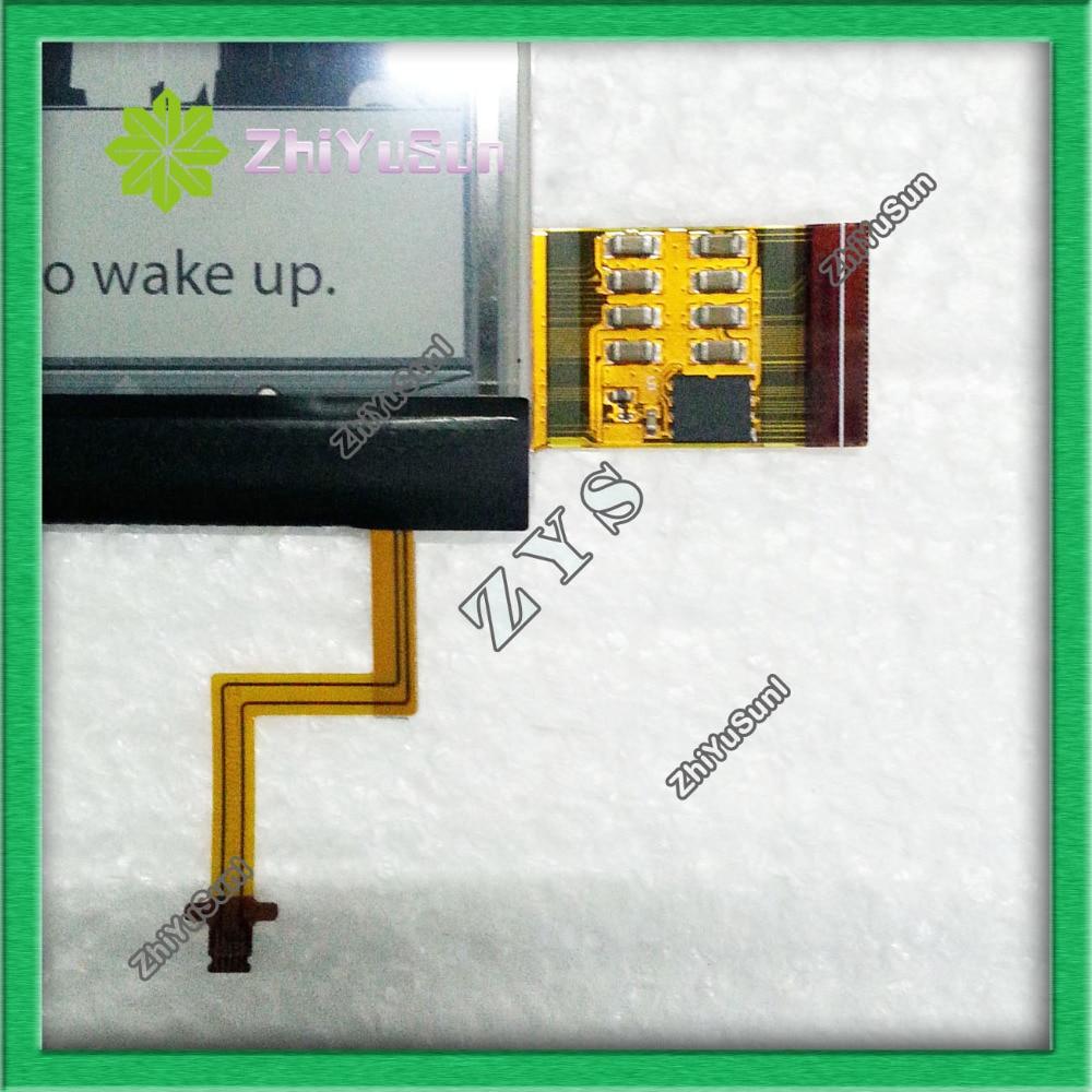 ePaper Display, ED060XD4 (LF)C1 ED060XD4(LF)T1-00 U2-00 for Ebook erader Lcd Display Touch Screen pocketbook 626 626p 626plus pm070wx6 lf lcd display pm070wx1 pm070wx5 lcd displays screen
