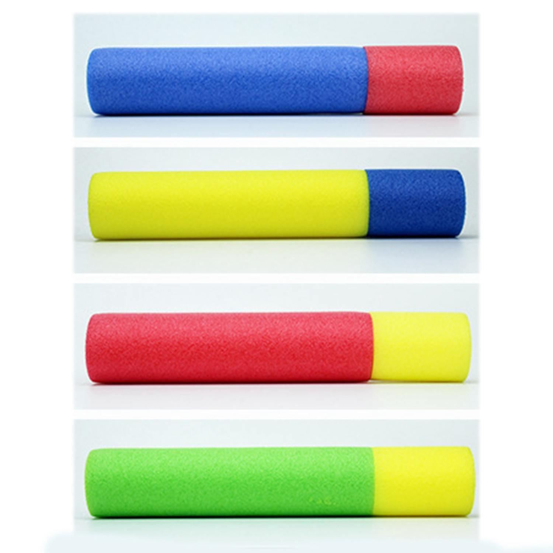 cheapest Handheld Water Sprayer Summer Children S Wrist Water Jet Beach Water Toys