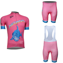 New Arrivals ASTANA Cycling Clothing/Breathable bicycle Clothes Ropa Ciclismo/ MTB Bike maillot Sport Jerseys Pro Team bicicleta