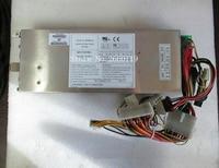 100% Working Desktop For SP502 1S PWS 0048 1U 500W Power Supply Full Test