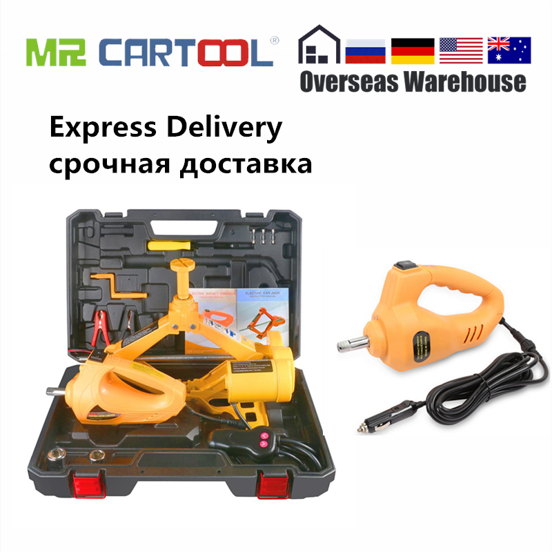 best jack suv near me and get free shipping - 8m6i80jn