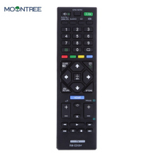 купить Universal Replacement Remote Control RM-ED054 For Sony LCD TV RM-ED062 KDL-32R420A KDL-40R470A KDL-46R470A  New  по цене 254.66 рублей