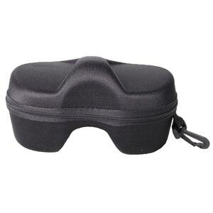Image 5 - Аксессуары для водных видов спорта, маска для плавания, очки для взрослых, оборудование для дайвинга для GoPro HERO5 HERO4, HERO 5 4 3 2 1