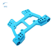 Shock Tower 188022 Blue 08012/08054 For RC 1/10 HSP Redcat Himoto Monster Truck Car Upgrade Part