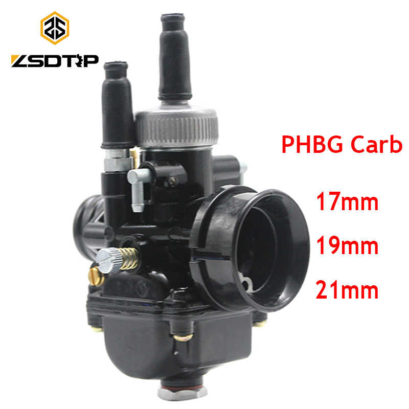 Detail Feedback Questions about ZSDTRP Black Racing PHBG