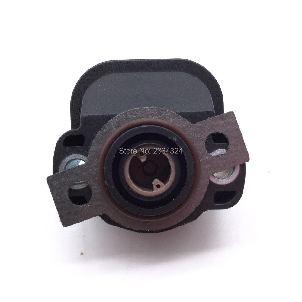 Αισθητήρας θέσης πεταλούδας για το - Ανταλλακτικά αυτοκινήτων - Φωτογραφία 6