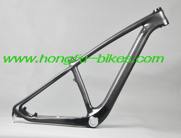 For Hongfu Mountain Bike Frame 29er FM056 Size 15.5\