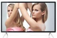 Подсветка FHD ТВ 32 40 43 46 50 55 дюймов Смарт светодиодный HD ЖК ТВ телевидения