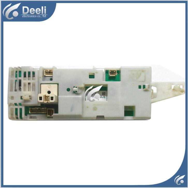 все цены на 95% new good working for board WM1065 1095 175 170 Family1085 motherboard онлайн