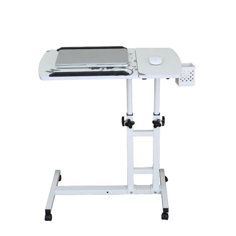 tavolo standing schreibtisch bureau meuble portatil support ordinateur portable bed laptop mesa. Black Bedroom Furniture Sets. Home Design Ideas