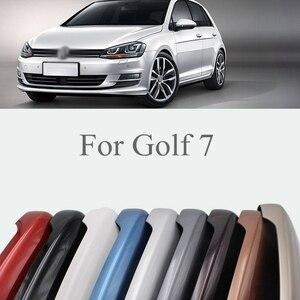 For Volkswagen Golf 7 2014 201