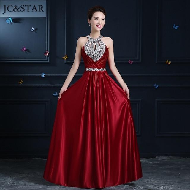 de Vestido noche popular Vestidos elegante estrella Usmqpgzv la largoFiesta largos de oexrdCB