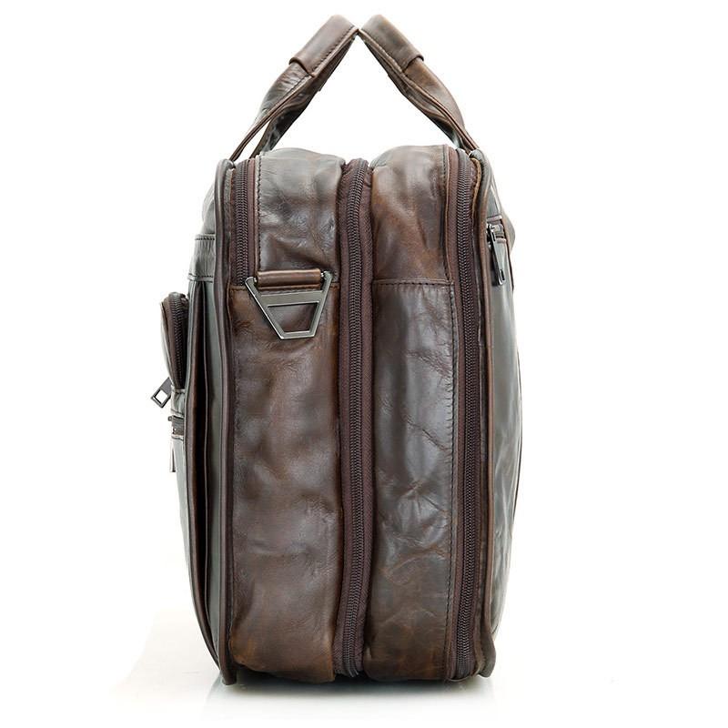shoulder bag-158 (10)