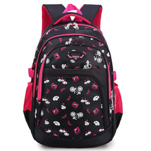 school bag,child backpack,backpack,bags,school backpacks,schoolbag,leather bags,lovely children backpacks kids mochila escolar