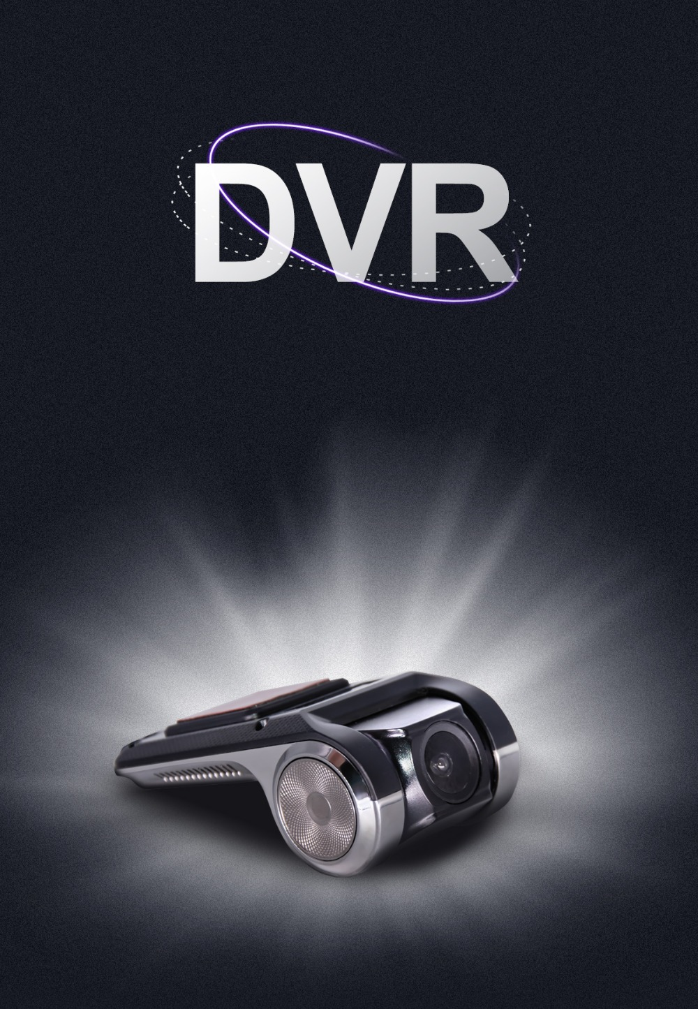 DVR_01