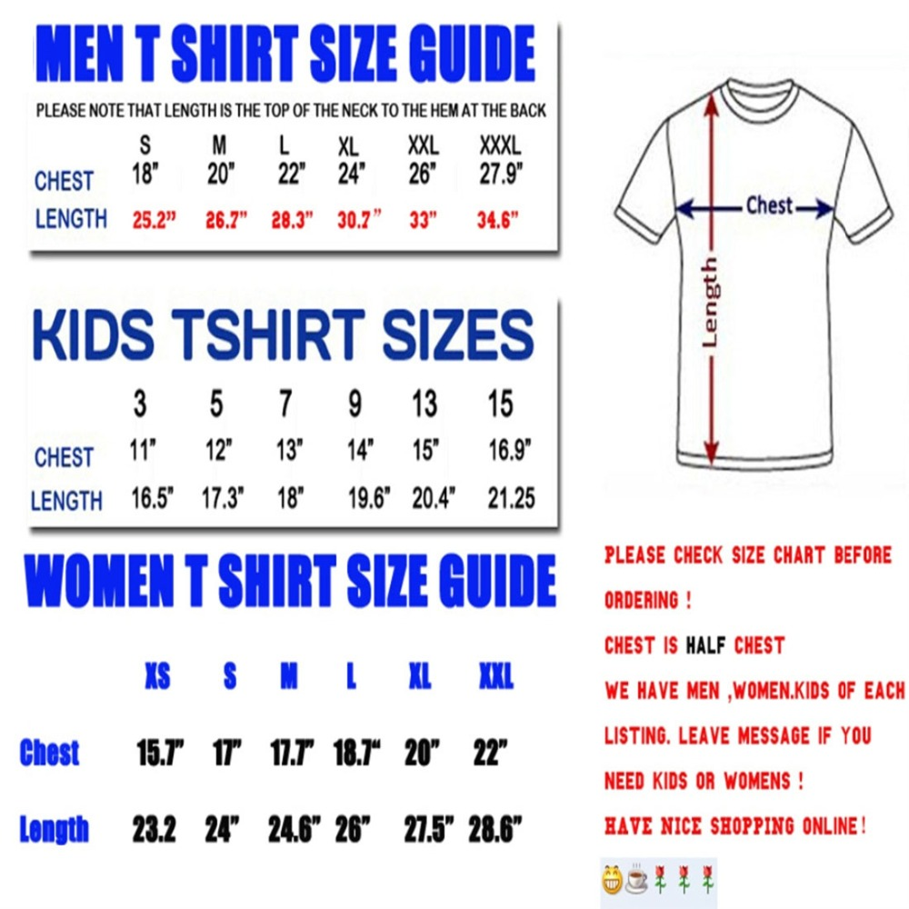 Nike Youth Clothes Size Chart Lauren Goss