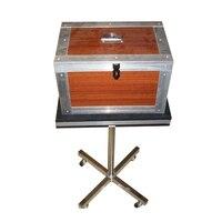 Коробка предсказание, фокусы, магия игрушка волшебный продукт, оптовая продажа