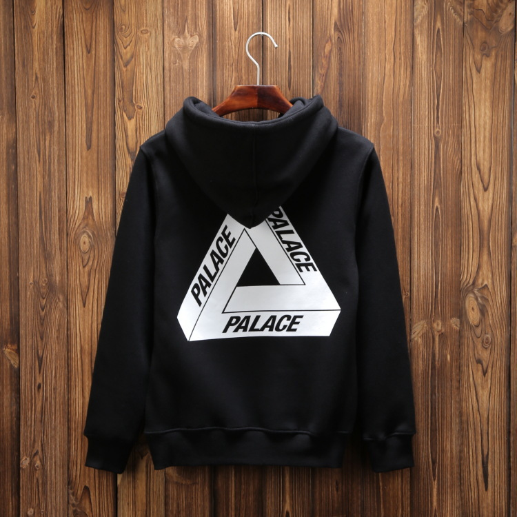 Palace clothing reviews online shopping palace clothing reviews on - Supreme Hoodie Reviews Online Shopping Supreme Hoodie