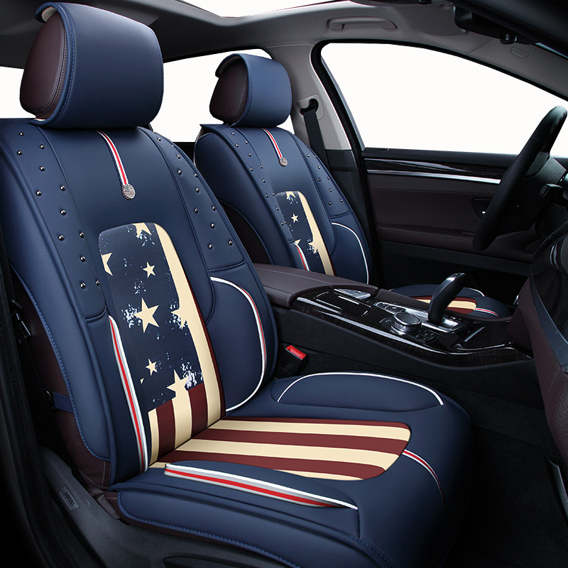 2017 chevy cruze seat covers di pipe fittings