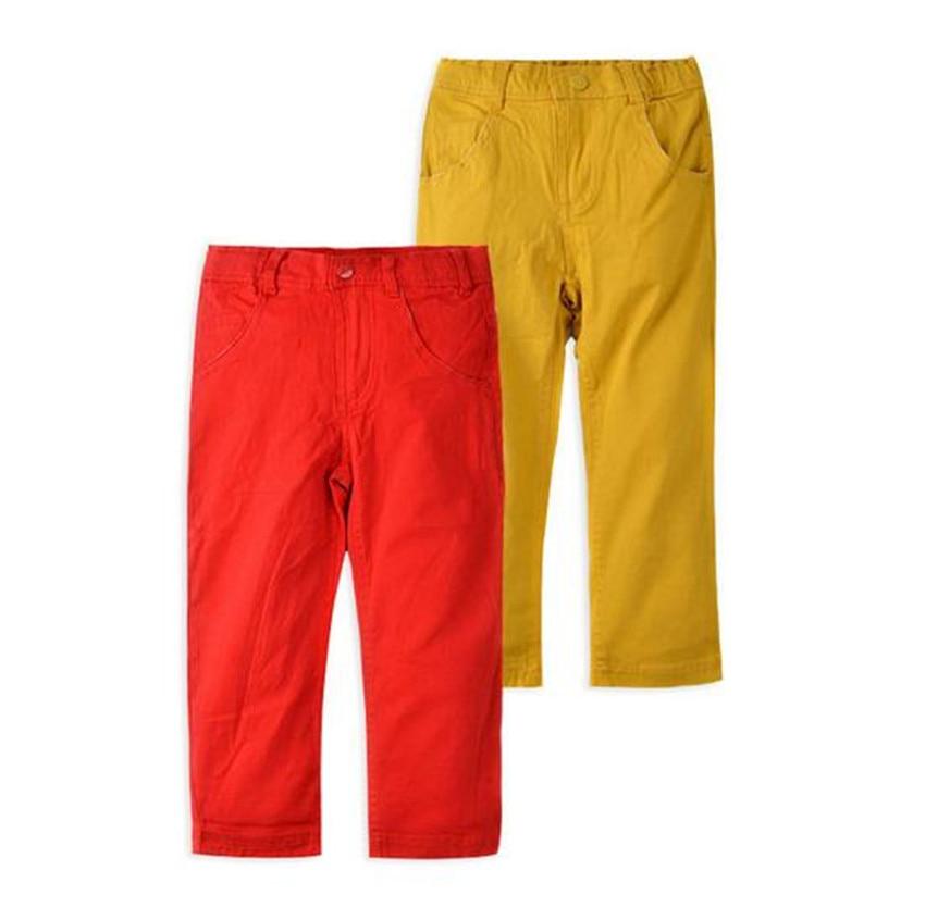 Online Get Cheap Kids Red Jeans Boy -Aliexpress.com | Alibaba Group