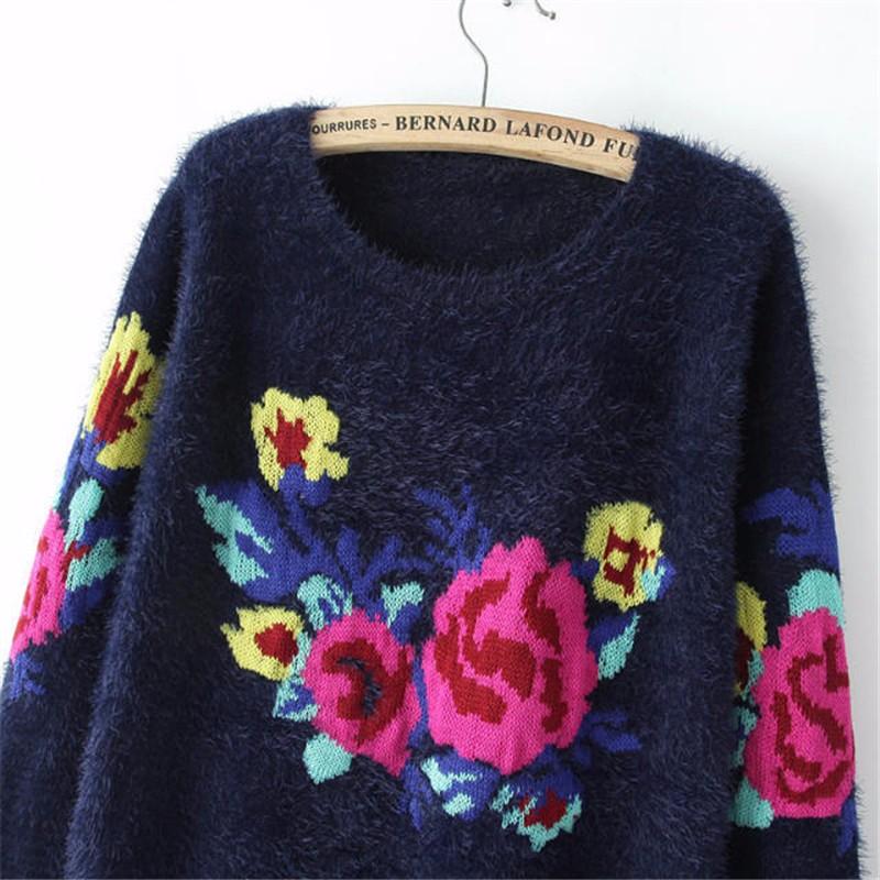 rose sweater 04