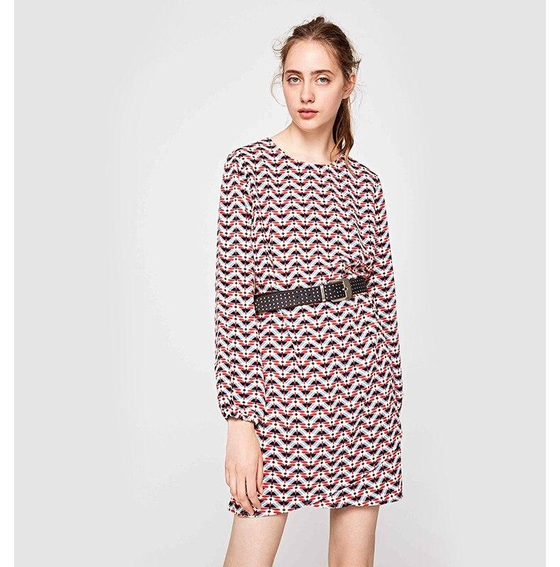 Promotion 2018 mode femmes automne robe Sexy à manches longues Slim Maxi robes vert hiver robe robes de soirée
