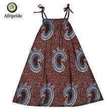 2018~2019  African skirts for women African AFRIPRIDE  100% Cotton wax ankara Print dashiki bazin riche  skirts  S1827016 african dresses for women 100% cotton new arrival women s print dashiki dress stunning elegant