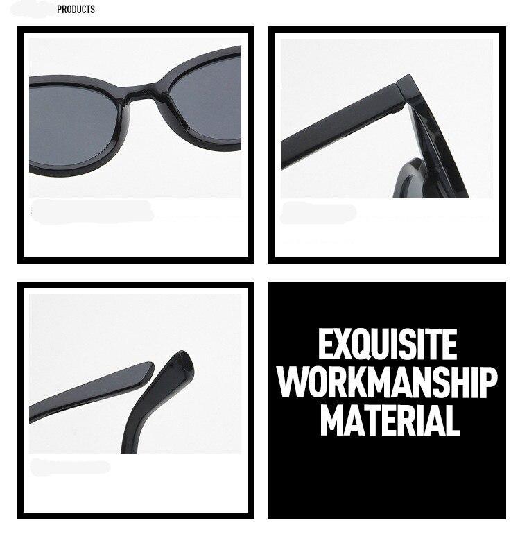 Новое поступление, детские солнцезащитные очки, Ретро стиль, спортивные, для улицы, круглая оправа, очки для мальчиков и девочек, солнцезащитные очки с защитой от уф400 лучей