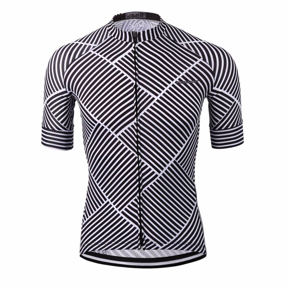 2017 neue kurzarm radfahren tragen/digitaldruck sublimation fahrrad tragen/billig leere polyester professionelle fahrrad shirts kits