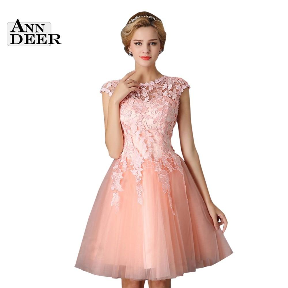 elegant formal dresses 2017 - photo #37