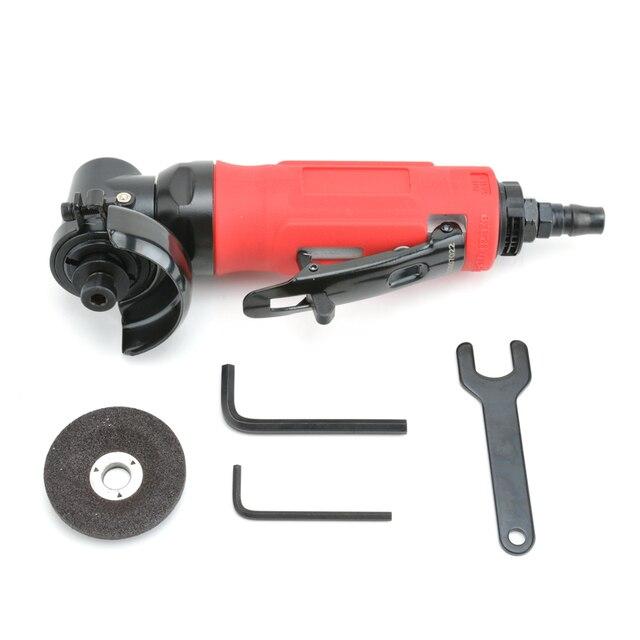 a39b43cbf41e29 2 pouce pneumatique moulin machine à polir ponceuse 50mm pneumatique  meuleuse d