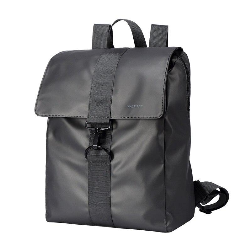 Nylon Back Pack Daily Traveling Women Men Shoulder Bags Travel Backpack For Men Women Laptop Bag Casual Daily Backpack Business