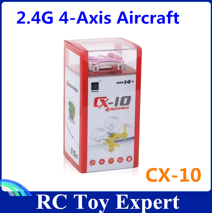 ФОТО New 2.4G Mini Four aircraft model airplane remote control helicopter wholesale children's toys